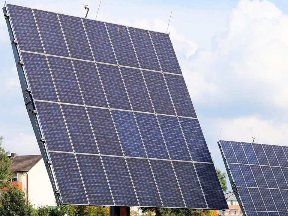 Worauf man bei der Wahl eines neuen Stromtarifs achten sollte?